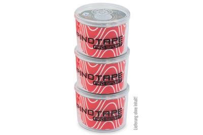PINOTAPE® Dispenser 3er Pack