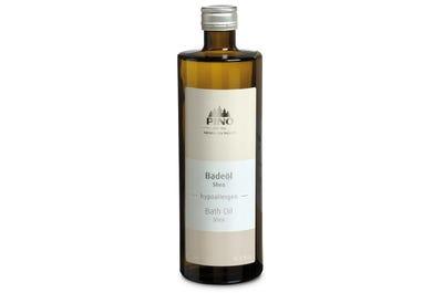 Badeöl Shea Wellnessbad 500 ml