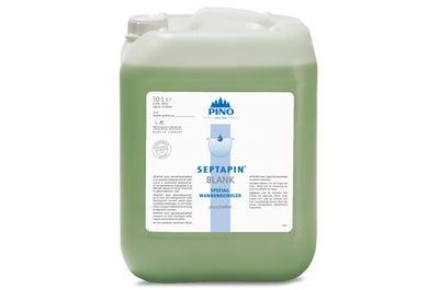 Septapin Blank Wannenreiniger 10 Liter