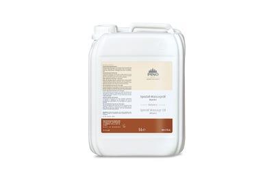 Spezial-Massageöl Mandel 5 Liter