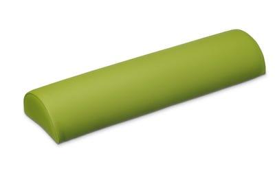 Halbrolle 60 x 15 x 7,5 cm für optimale Patientenlagerung