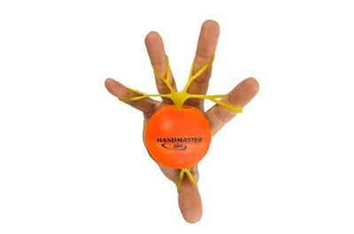 Handmaster Plus Handtrainer mit starkem Widerstand
