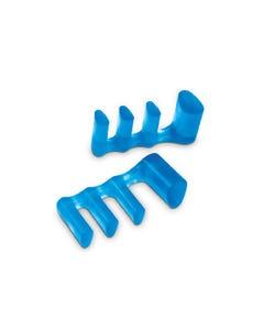PINOFIT Separatoes large deep blue