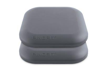 PINOFIT Yoga Pad stone