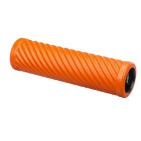 PINOFIT® Faszienrolle Wave orange
