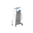 Stoßwellentherapiegerät KIMATUR DOUBLE inkl. Gerätewagen PHYSIOTUR