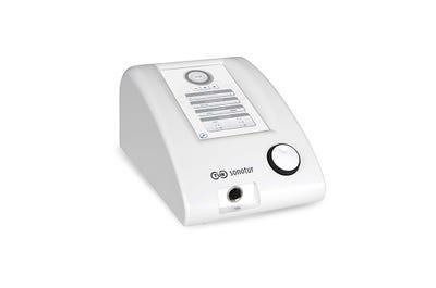 Mobiles Ultraschallgerät mit Display SONOTUR LITE