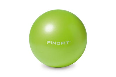 PINOFIT Pilates Ball lime