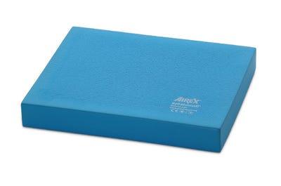 AIREX Balance-Pad blau