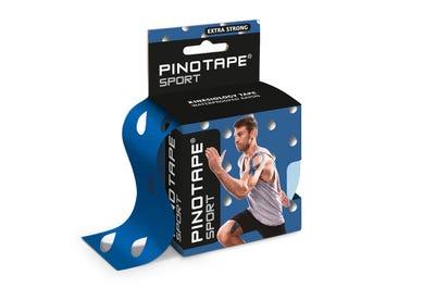 PINOTAPE Sport Faszia deep blue