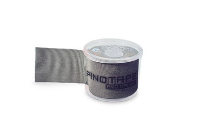 PINOTAPE® Sport dark grey mit Dispenser
