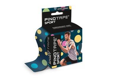 PINOTAPE® Sport dots