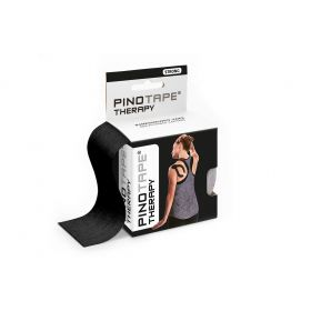 PINOTAPE® Therapy black