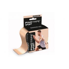 PINOTAPE® Sport light beige