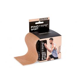 PINOTAPE® Sport XL light beige