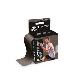 PINOTAPE® Sport dark grey