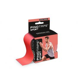PINOTAPE® Sport Coral