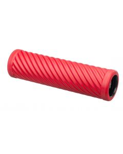 PINOFIT Faszienrolle Wave red