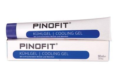 PINOFIT® Kühlgel