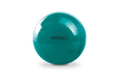 Pezzi-Ball grün 65 cm