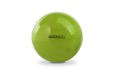 Pezzi-Ball green acid  65 cm