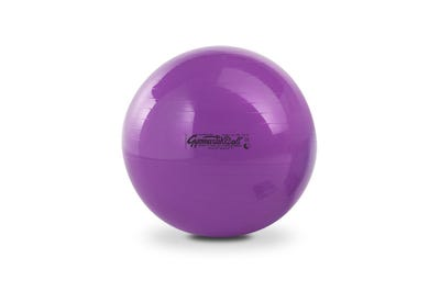 Pezzi-Ball purple 65 cm