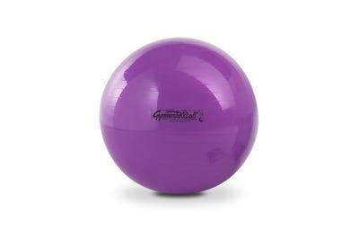 Pezzi-Ball purple 65 cm