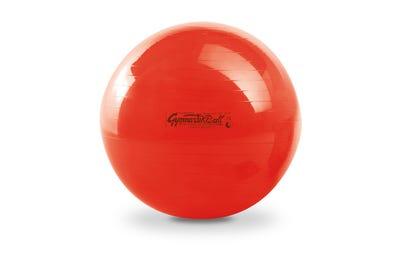 Pezzi-Ball rot 75 cm