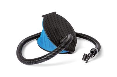 Fußpumpe für Air Mat & Air Pad