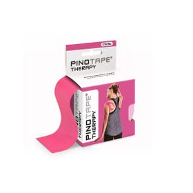 PINOTAPE® Therapy pink