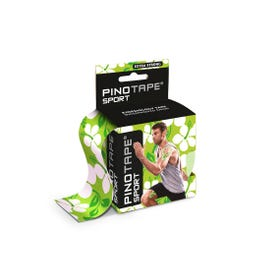 PINOTAPE® Sport green flower