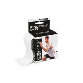PINOTAPE® Sport white