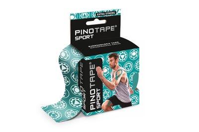 PINOTAPE® Sport Yoga
