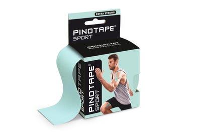 PINOTAPE® Sport mint