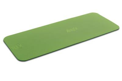 AIREX® Fitline 180  kiwi