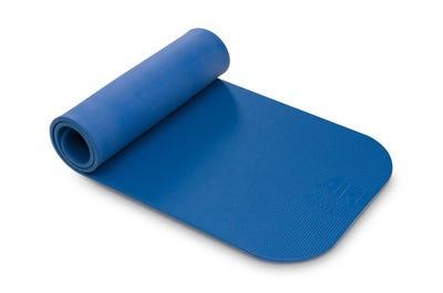 AIREX® Coronella 185 blau