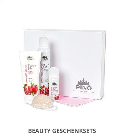 Beauty Geschenksets