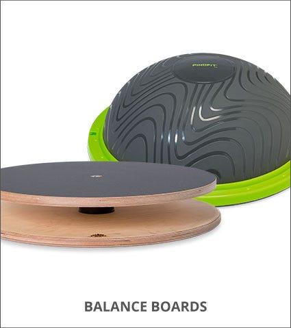 PINOFIT Balancetrainer