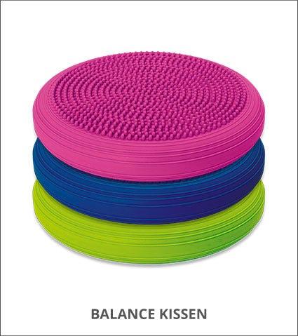PINOFIT Balancekissen