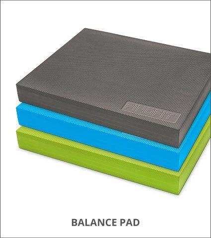 PINOFIT Balance-Pads