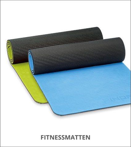 PINOFIT Fitnessmatten