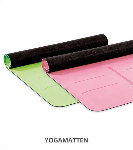 PINOFIT Yogamatten