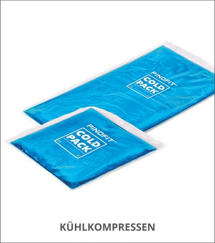 PINOFIT Cold Packs