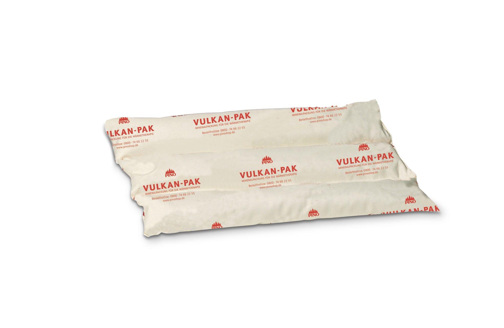 PINOFIT® Vulkan-Pak small