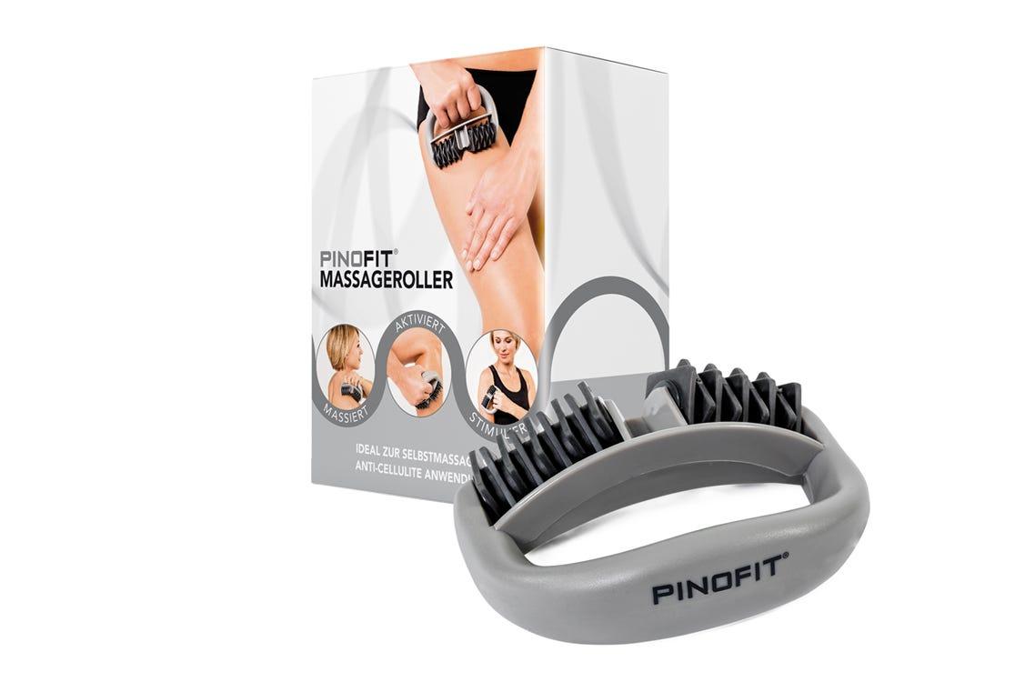 PINOFIT® Massageroller