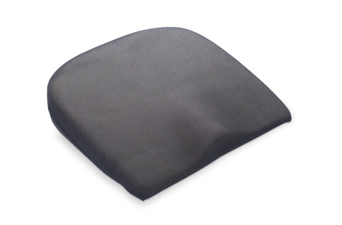 Sitzkissen Steißbein Spezial