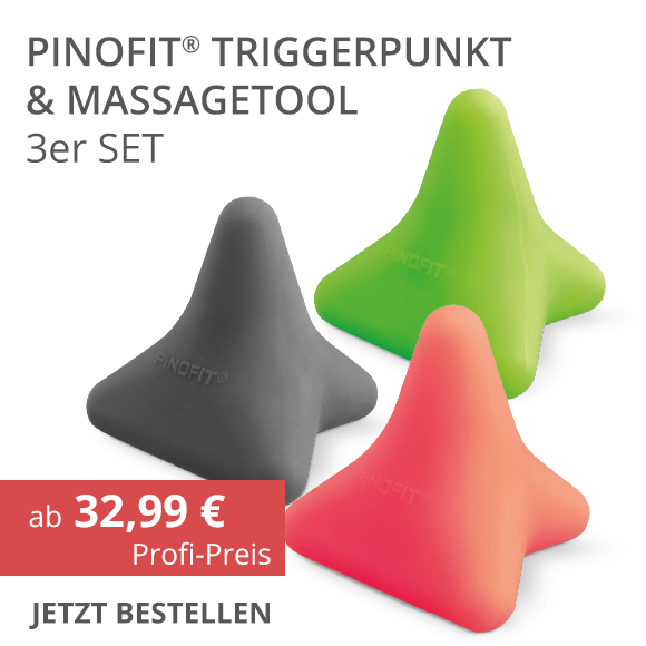 Triggertool