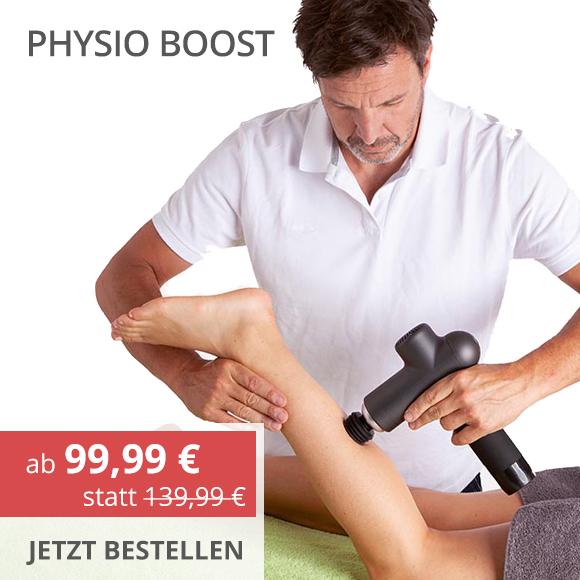 Physio Boost