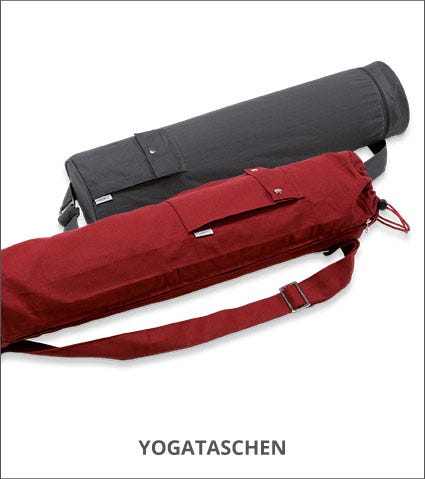 PINOFIT Yogataschen